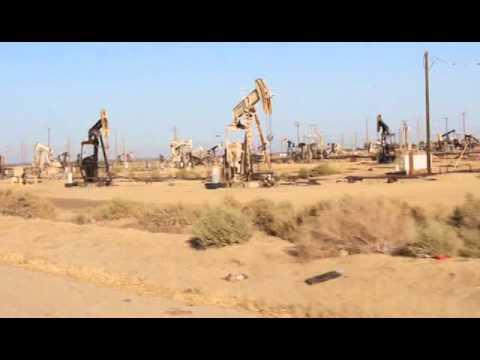 Investing In Oil & Gas 2015 New Strategies @ Lower Barrel Price 281-624-6090 Razor Resources TX LA