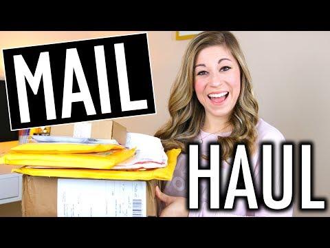 I've Got Mail! | Teacher Summer Series Ep 28
