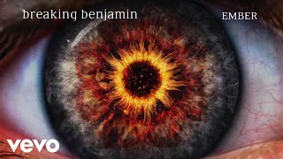Breaking Benjamin - The Dark of You (Audio)