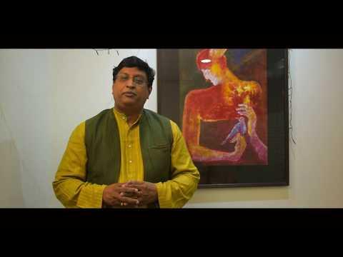 Bajaj Allianz GIC - Diwali 2017 Series - Mr. Sasikumar Adidamu