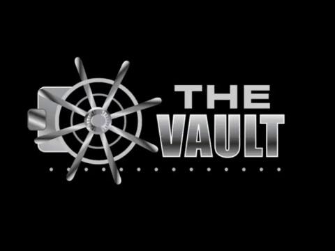 [The] VAULT -  How use a E.I.N instead of a SSN on a Job