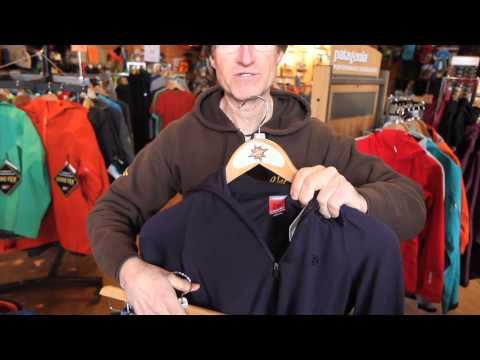 Ski Clothing and Equipment Guide - Nonstop Ski & Snowboard