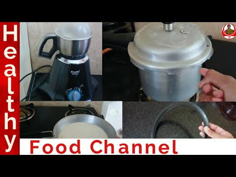 3 Useful Kitchen Tips | Kitchen tips for beginners | kitchen tips in tamil