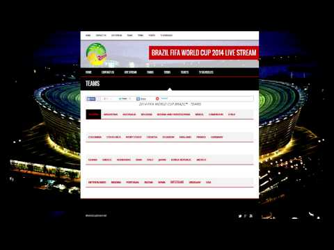 How To watch Italy Football Match Live Free PC, ipad, iphone Mac