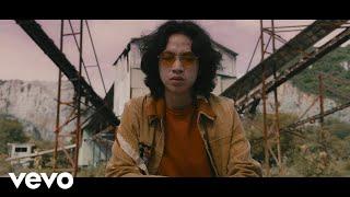 Maimhon - ไม้หมอน วชิรวิทย์ – หลุด【Official Music Video】