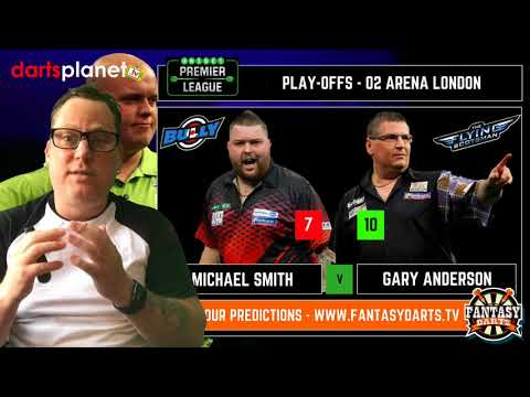 PREDICTIONS & PREVIEW FOR THE PLAY-OFFS  UNIBET PREMIER LEAGUE FROM THE O2 LONDON