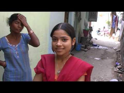 Xxx Mp4 Young Girl In Delhi Slum India 3gp Sex