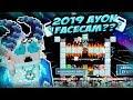 Download  2019 AYON FACECAM??... MP3,3GP,MP4