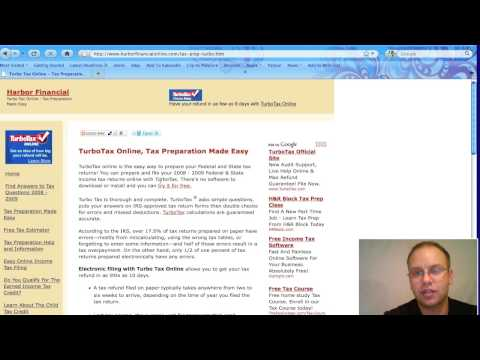 Federal Income Tax, Married Filing Separately 2012, 2013