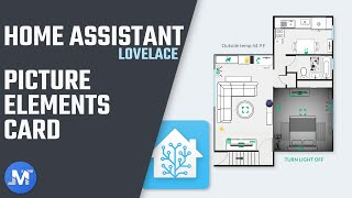 Home Assistant Lovelace Examples