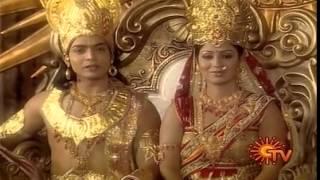 Ramayanam Episode 141