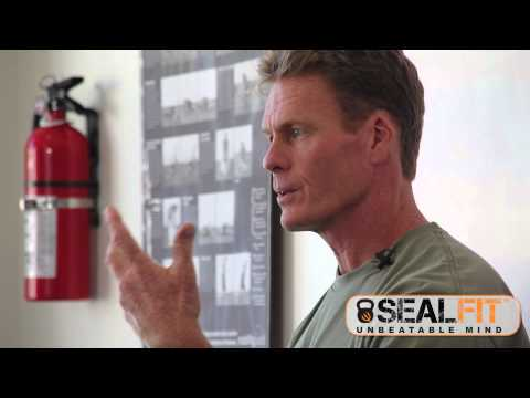 Emotional Resiliency & Mental Toughness