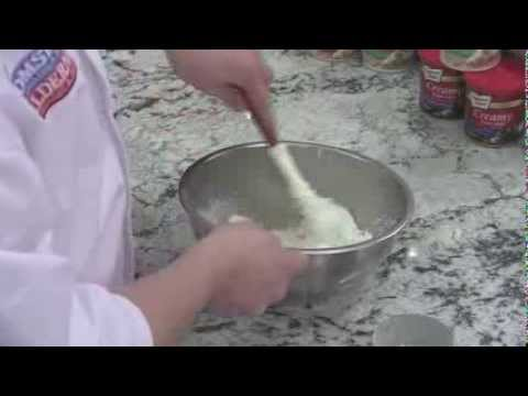 How to Make Thicker Frosting | Duncan Hines®