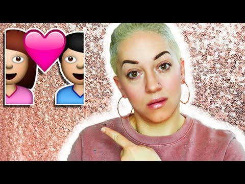 Single Divorced Mom Dating Tips | Top 3
