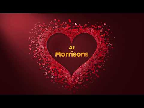 Valentine's Day | Oysters Rockefeller Recipe | Morrisons