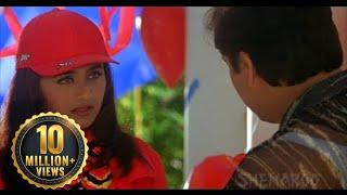 Hadh Kar Di Aapne - Part 6 Of 13 - Govinda & Rani Mukherji