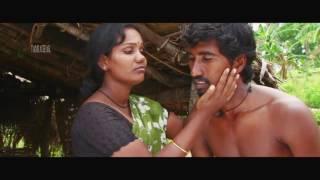 Latest Tamil Movie | Athimalai Muthupandi | Part 16