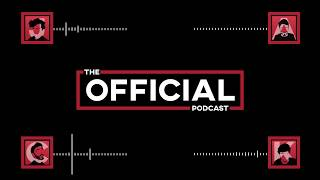 The Official Podcast #47: Uncovering the Tampa Bay Killer