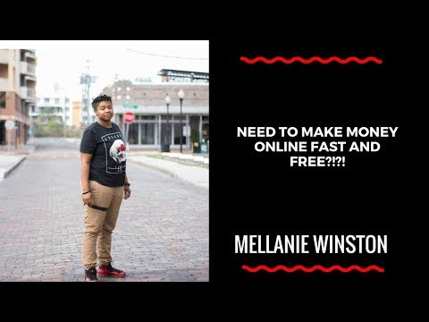 Make Money Online Fast and Free WiFi Wealth System | Quickest FREE Money Online WiFi Wealth System