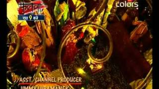 Download Balika Vadhu - Kacchi Umar Ke Pakke Rishte - May 02 2011 - Part 1/3