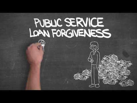 Reduce Your Student Loan Debt