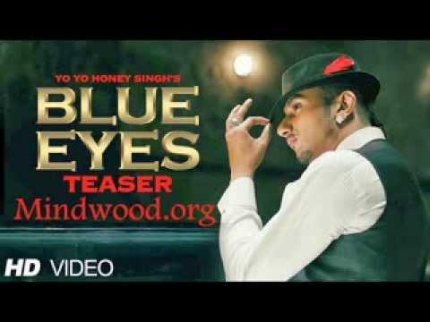 Blue Eyes Full Video Song Yo Yo Honey Singh | Blockbuster Song Of 2013