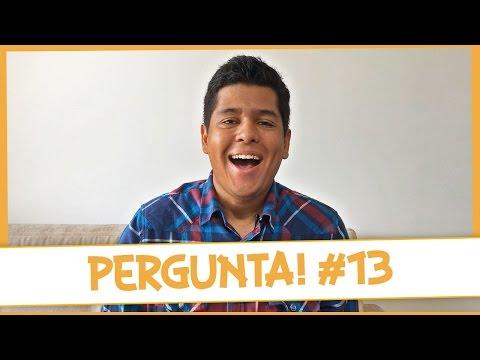 PERGUNTA! #13 - CALIFÓRNIA, LAS VEGAS, SAN FRANCISCO E LOS ANGELES