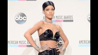 Rihanna Gives Break-up Advice to Fan in Twitter DM   What