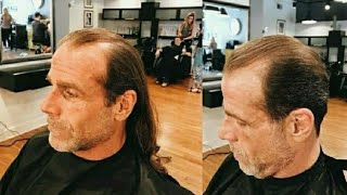 WWE Shawn Michaels DRASTIC NEW LOOK BREAKING NEWS 2018 Backstage