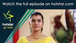 Today Episode // Raja rani review // Tamil Serial // Yedho 1