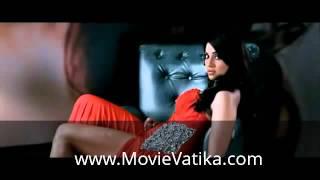 Raaz 3 - Official Theatrical - 2012 - Ft. Emraan Hashmi - BIpasha Basu (HD) - [ www.MovieVatika.com]