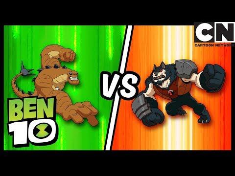 Xxx Mp4 Ben 10 Ben Vs Kevin 11 Best Battles Cartoon Network 3gp Sex