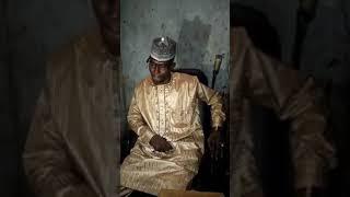 Mawaki Audu Stim ya karyata jita-jitar da ake yayata cewa ya koma PDP