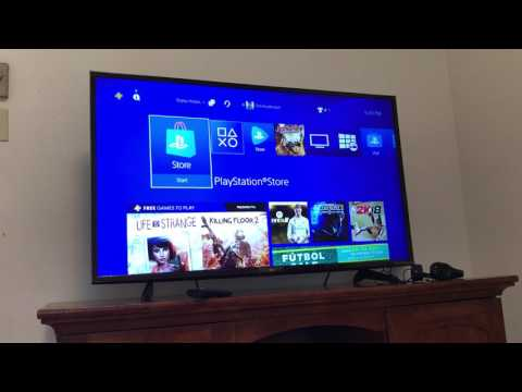 How to cancel PS Now/PS Plus Subscriptions