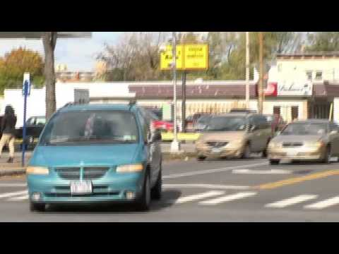 Red Light Cameras coming to Albany