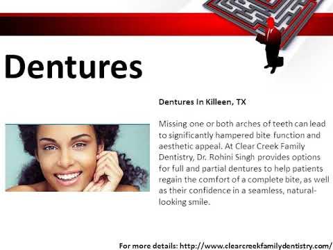 Tricare Dentist