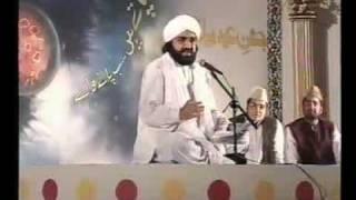 Pir Naseer Ud Din Naseer R A In POETRY MEHFIL