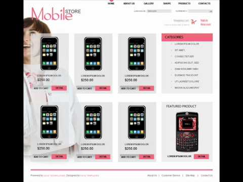 Sell cell phones|Where to buy and sell cell phones
