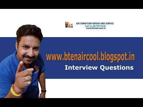 This is a blog by our team which will have the questions and answers - HINDI