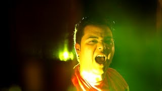 #x202b;كليب دماغنا جاحدة | نجوم الشارع غناء مصطفى مزيكا | توزيع فيفا | استوديو 100 نسخة | Nogoum El Share3#x202c;lrm;