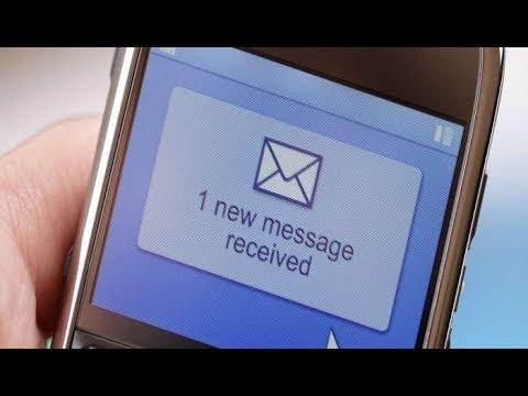 ड्राइविंग करते हैं तो आपके पास आने वाला है ये SMS, बिना पढ़ें डिलीट करेंगे तो नुकसान झेलेंगे