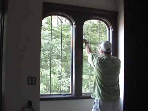 Leaded Glass Windows by Trained Professionals-with ninja lightning fast hands