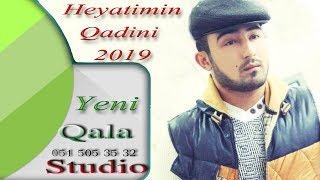 Elnur Qala  Yalan Qadin