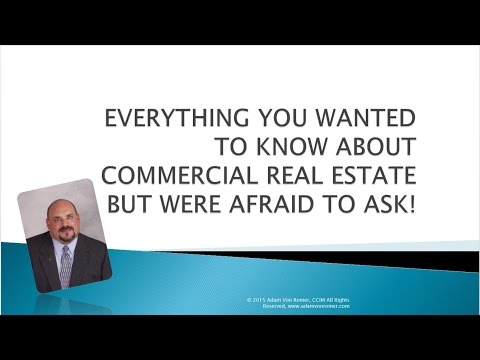 Get-started-in-commercial-real-estate-video