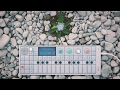 Download Burial | OP-1 Ambient MP3,3GP,MP4