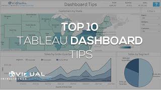 tableau dashboard example Videos - 9tube tv