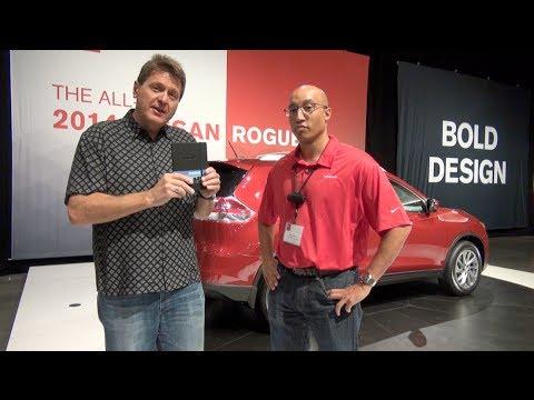 Car Quiz 27: Play TFLcar Video Trivia Game