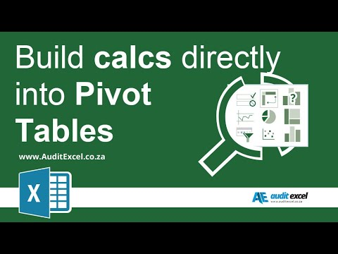 Pivot-Tables-2007-Calculated-Fields-Calculated-Items