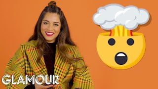 Lilly Singh Shows Us the Last Thing on Her Phone   Glamour