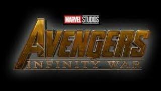 Avengers : Infinity War / Trailer Filtrado En La Descripción Del Video